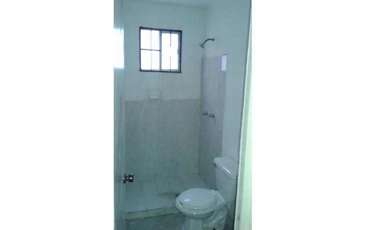 Foto de casa en venta en  , arboledas, altamira, tamaulipas, 1283955 No. 05