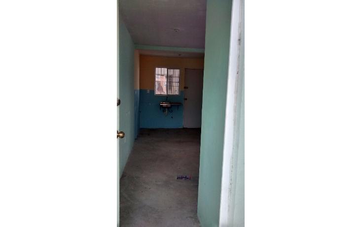 Foto de departamento en venta en  , arboledas, altamira, tamaulipas, 1338819 No. 05