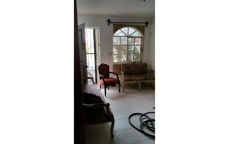 Foto de casa en venta en  , arboledas, altamira, tamaulipas, 1452999 No. 02