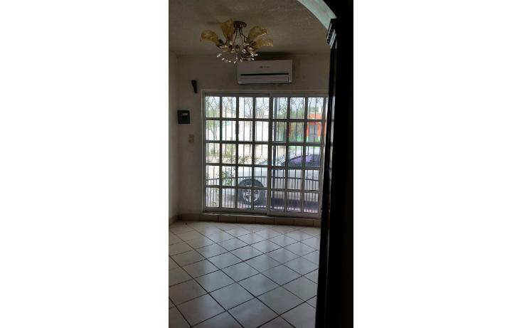 Foto de casa en venta en  , arboledas, altamira, tamaulipas, 1452999 No. 03