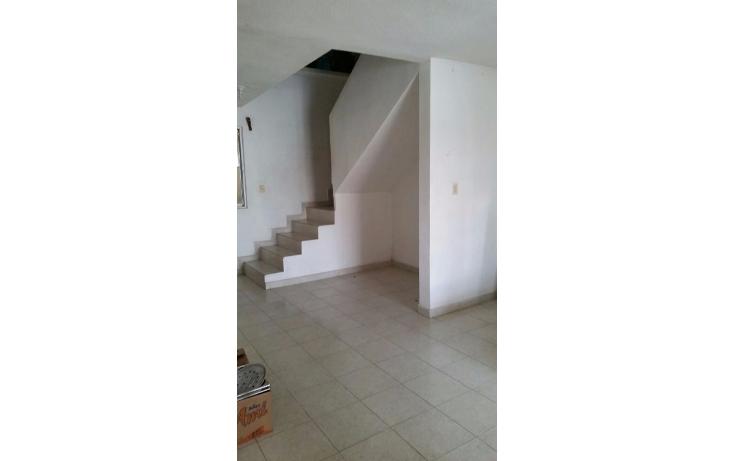 Foto de casa en venta en  , arboledas, altamira, tamaulipas, 1452999 No. 04