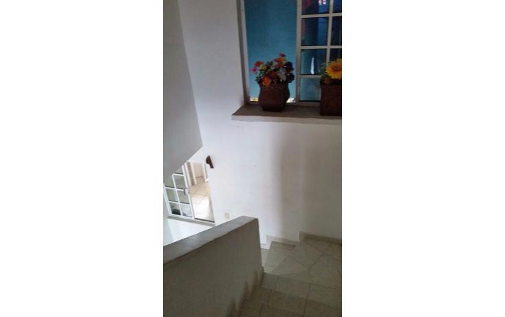 Foto de casa en venta en  , arboledas, altamira, tamaulipas, 1452999 No. 05