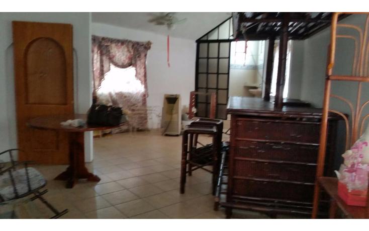 Foto de casa en venta en  , arboledas, altamira, tamaulipas, 1452999 No. 07