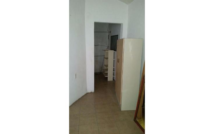 Foto de casa en venta en  , arboledas, altamira, tamaulipas, 1452999 No. 10