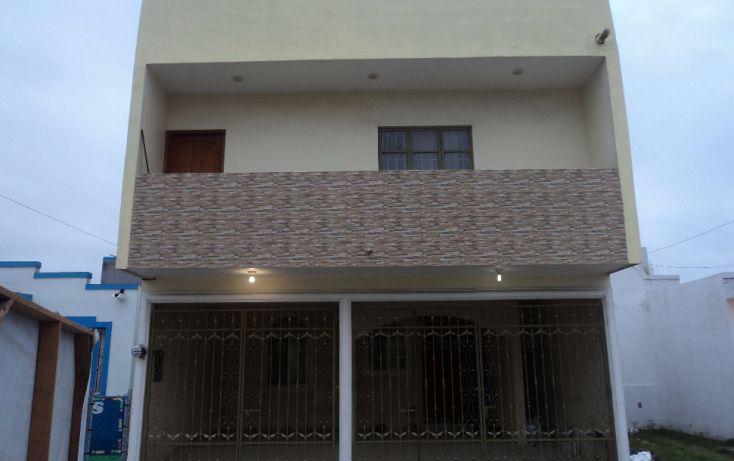 Foto de casa en venta en, arboledas, altamira, tamaulipas, 1731770 no 01