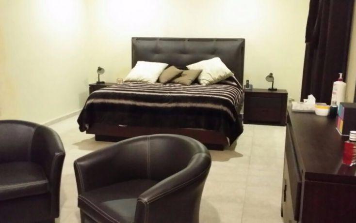 Foto de casa en venta en, arboledas, altamira, tamaulipas, 1731770 no 02