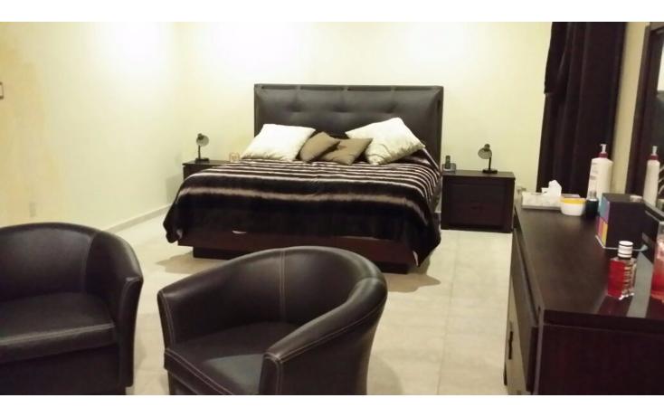 Foto de casa en venta en  , arboledas, altamira, tamaulipas, 1731770 No. 02