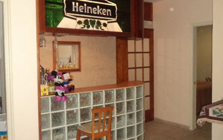 Foto de casa en venta en, arboledas, altamira, tamaulipas, 1731770 no 03