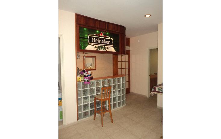 Foto de casa en venta en  , arboledas, altamira, tamaulipas, 1731770 No. 03