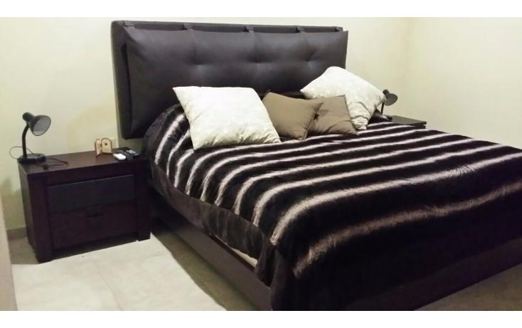 Foto de casa en venta en  , arboledas, altamira, tamaulipas, 1731770 No. 04