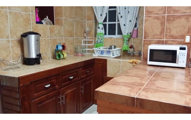 Foto de casa en venta en  , arboledas, altamira, tamaulipas, 1731770 No. 05