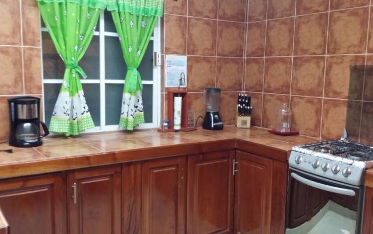 Foto de casa en venta en, arboledas, altamira, tamaulipas, 1731770 no 06