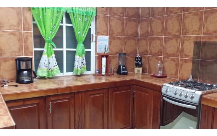 Foto de casa en venta en  , arboledas, altamira, tamaulipas, 1731770 No. 06