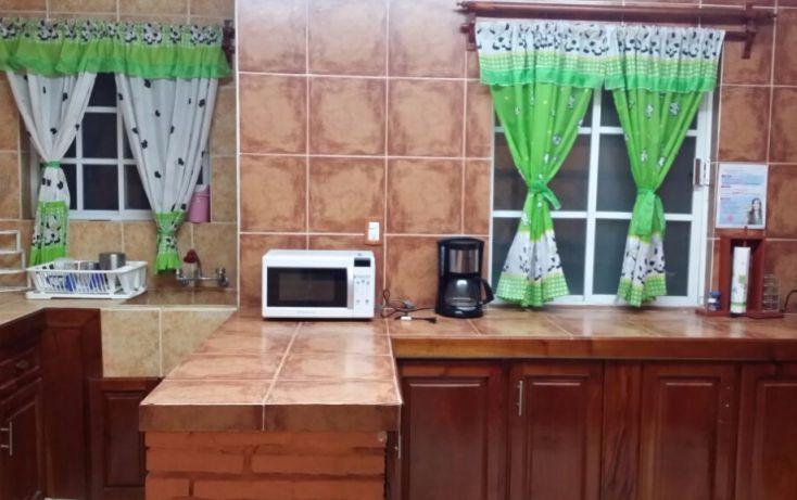 Foto de casa en venta en, arboledas, altamira, tamaulipas, 1731770 no 07