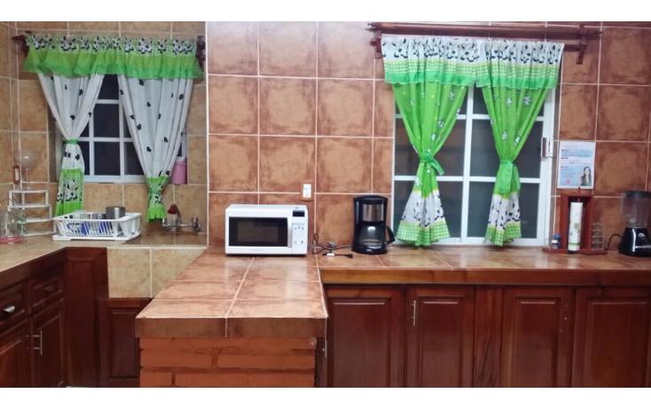 Foto de casa en venta en  , arboledas, altamira, tamaulipas, 1731770 No. 07