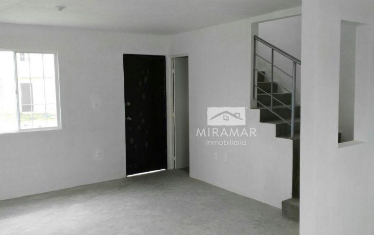 Foto de casa en renta en, arboledas, altamira, tamaulipas, 1948698 no 03