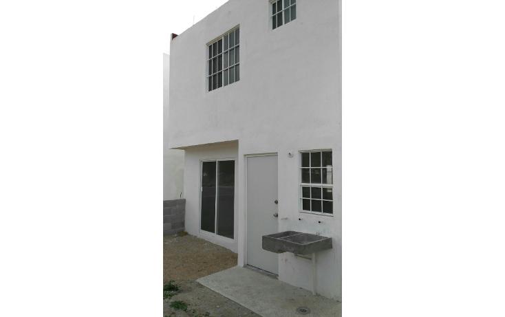 Foto de casa en renta en  , arboledas, altamira, tamaulipas, 1948698 No. 04