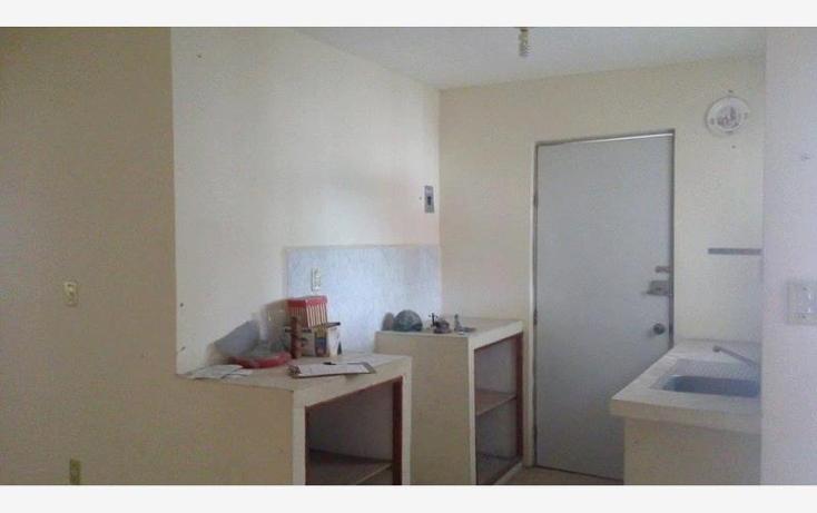 Foto de casa en venta en  , arboledas, altamira, tamaulipas, 2026248 No. 02
