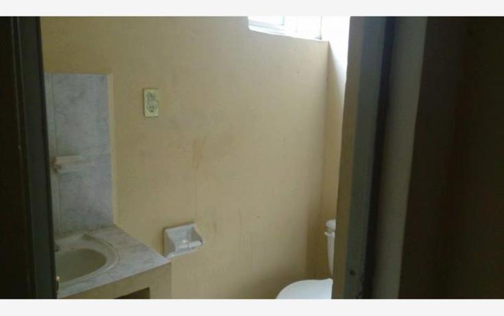 Foto de casa en venta en  , arboledas, altamira, tamaulipas, 2026248 No. 03