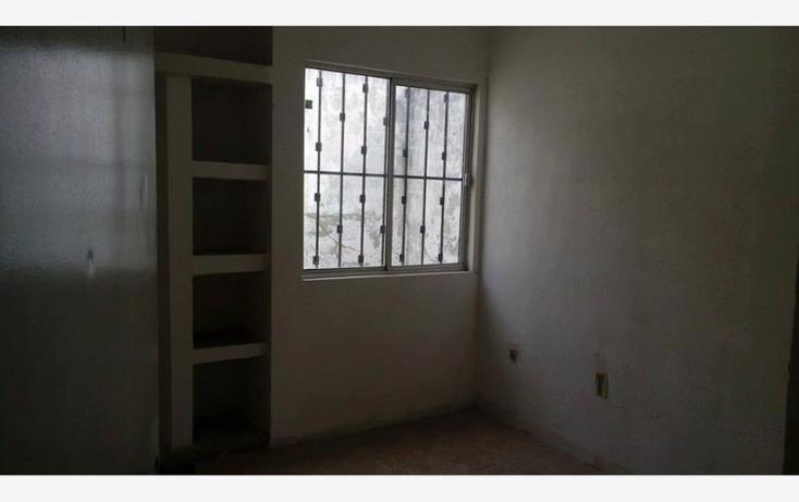 Foto de casa en venta en  , arboledas, altamira, tamaulipas, 2026286 No. 03