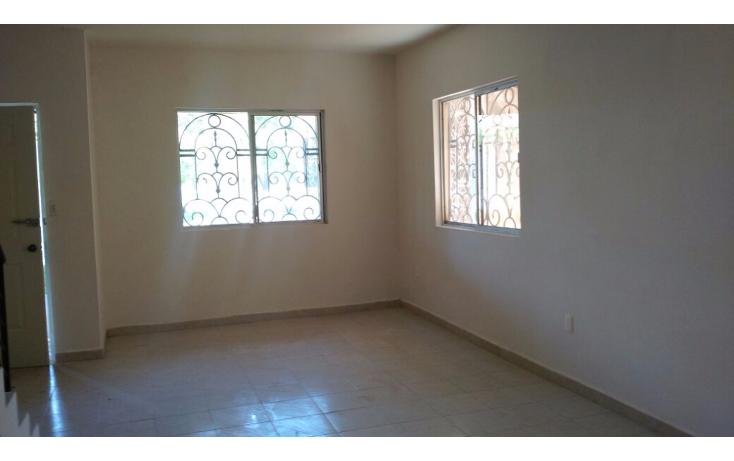 Foto de casa en venta en  , arboledas, altamira, tamaulipas, 946389 No. 02