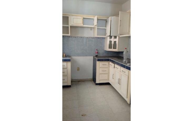 Foto de casa en venta en  , arboledas, altamira, tamaulipas, 946389 No. 03