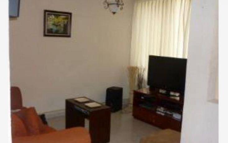 Foto de casa en venta en arboledas, arboledas del río, querétaro, querétaro, 1006005 no 03