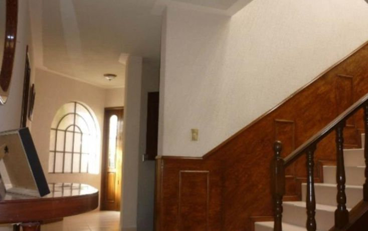 Foto de casa en venta en arboledas, arboledas del río, querétaro, querétaro, 1006005 no 04