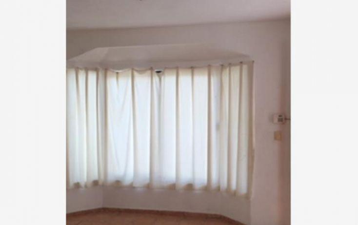 Foto de casa en venta en, arboledas, benito juárez, quintana roo, 1944452 no 02