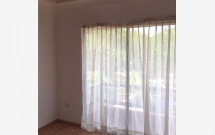 Foto de casa en venta en, arboledas, benito juárez, quintana roo, 1944452 no 04