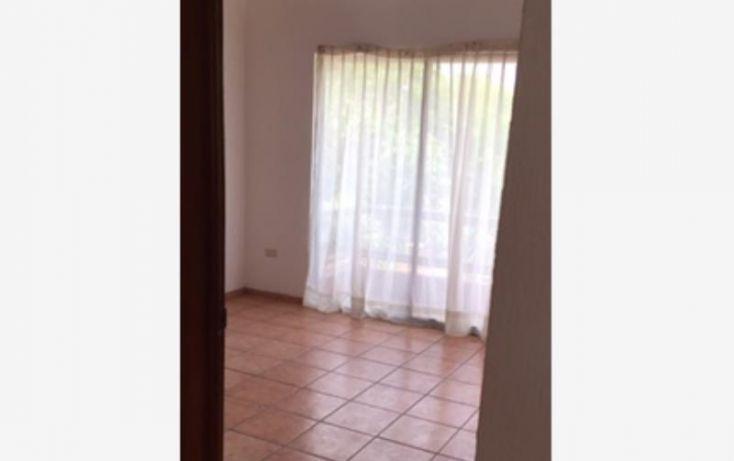 Foto de casa en venta en, arboledas, benito juárez, quintana roo, 1944452 no 05