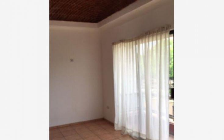 Foto de casa en venta en, arboledas, benito juárez, quintana roo, 1944452 no 06