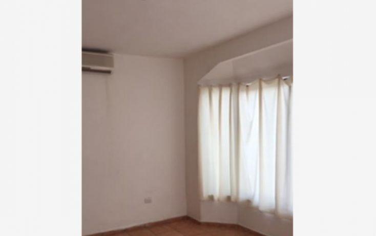 Foto de casa en venta en, arboledas, benito juárez, quintana roo, 1944452 no 07