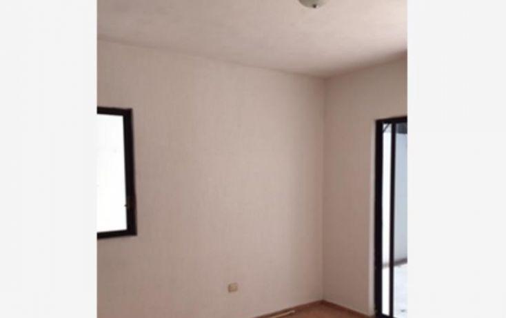 Foto de casa en venta en, arboledas, benito juárez, quintana roo, 1944452 no 14