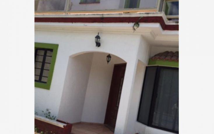 Foto de casa en venta en, arboledas, benito juárez, quintana roo, 1944452 no 21