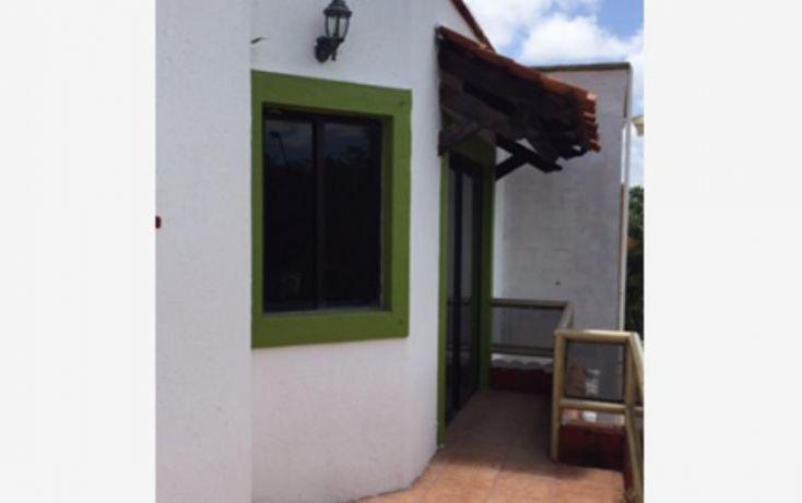 Foto de casa en venta en, arboledas, benito juárez, quintana roo, 1944452 no 32