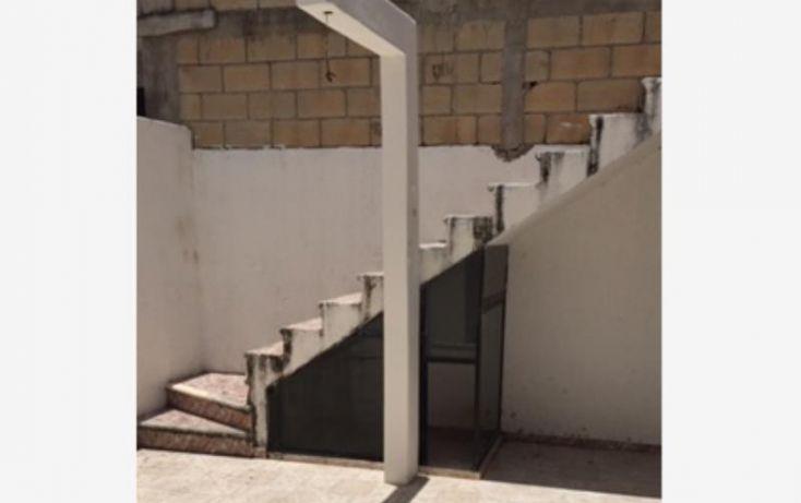 Foto de casa en venta en, arboledas, benito juárez, quintana roo, 1944452 no 36