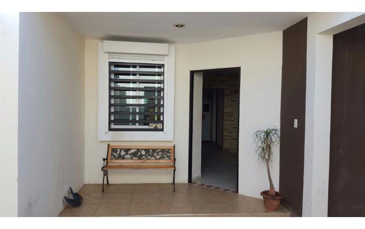 Foto de casa en venta en  , arboledas, benito juárez, quintana roo, 2634009 No. 02