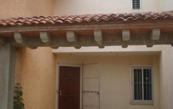 Foto de casa en venta en, arboledas brenamiel, san jacinto amilpas, oaxaca, 1166849 no 01