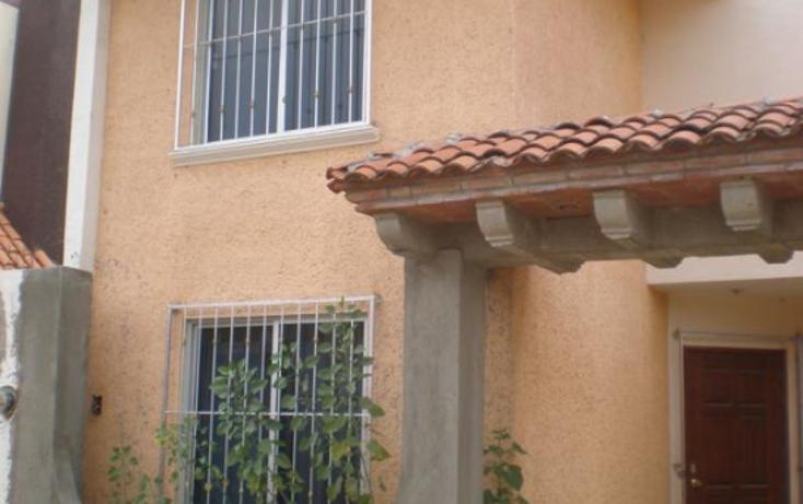 Foto de casa en venta en, arboledas brenamiel, san jacinto amilpas, oaxaca, 1166849 no 02