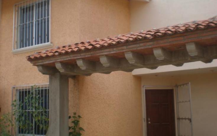 Foto de casa en venta en, arboledas brenamiel, san jacinto amilpas, oaxaca, 1166849 no 03