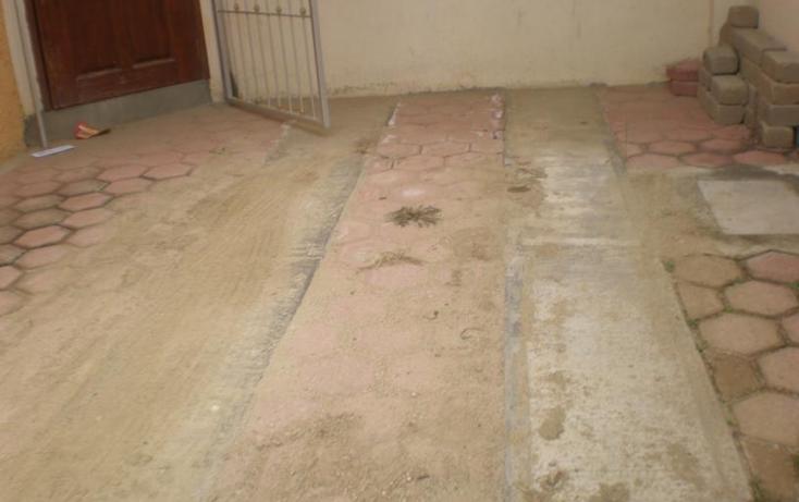 Foto de casa en venta en  , arboledas brenamiel, san jacinto amilpas, oaxaca, 1166849 No. 04