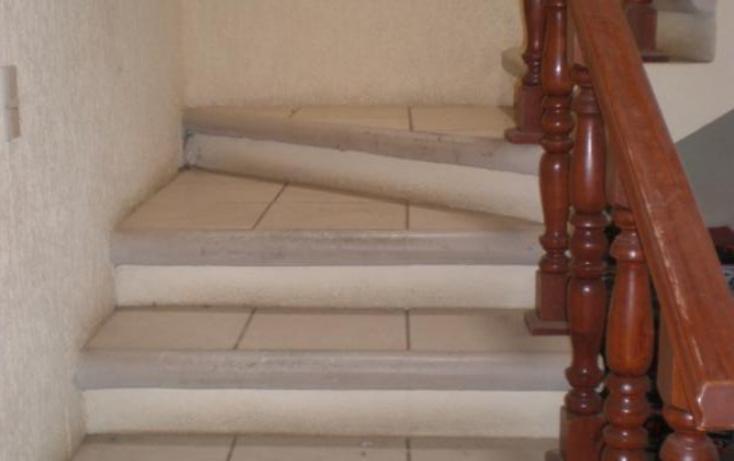 Foto de casa en venta en, arboledas brenamiel, san jacinto amilpas, oaxaca, 1166849 no 05