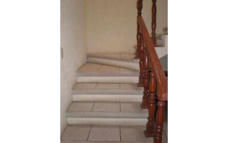 Foto de casa en venta en  , arboledas brenamiel, san jacinto amilpas, oaxaca, 1166849 No. 05