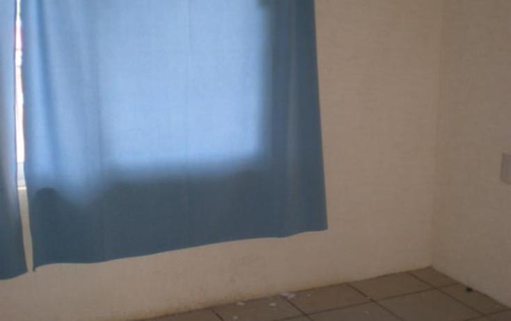 Foto de casa en venta en, arboledas brenamiel, san jacinto amilpas, oaxaca, 1166849 no 06