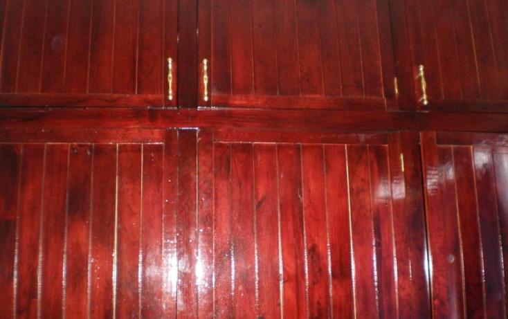 Foto de casa en venta en  , arboledas brenamiel, san jacinto amilpas, oaxaca, 1166849 No. 07