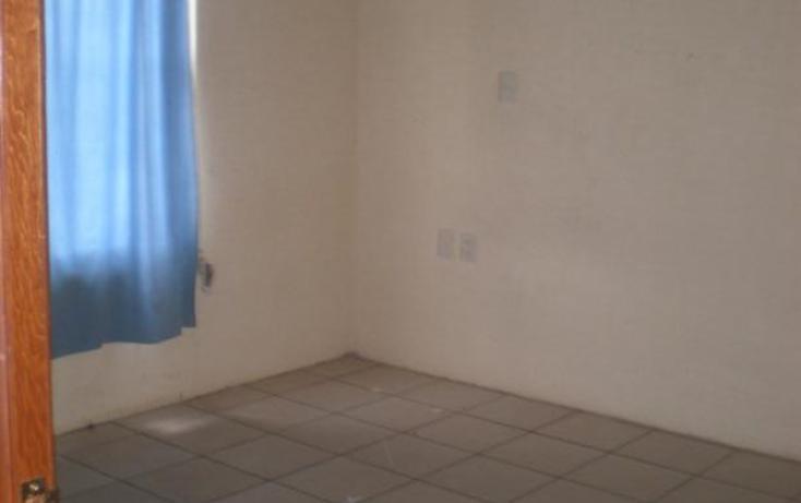 Foto de casa en venta en, arboledas brenamiel, san jacinto amilpas, oaxaca, 1166849 no 08
