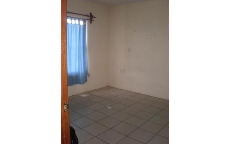 Foto de casa en venta en  , arboledas brenamiel, san jacinto amilpas, oaxaca, 1166849 No. 08