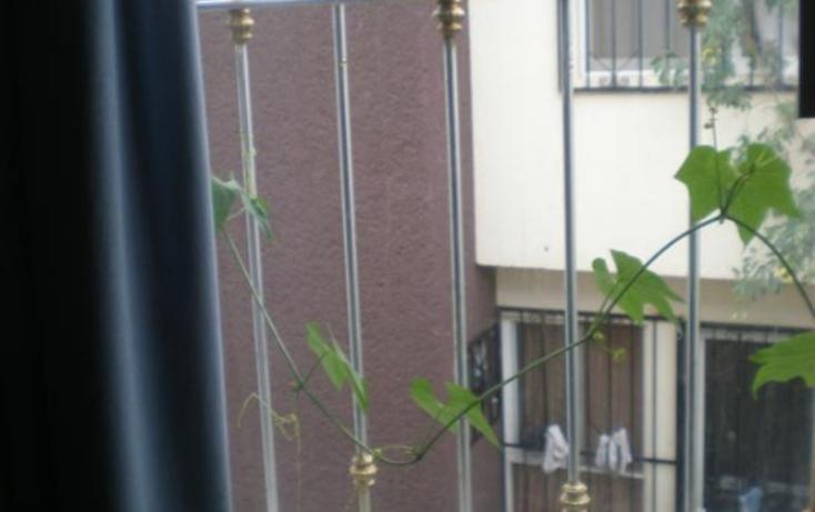 Foto de casa en venta en, arboledas brenamiel, san jacinto amilpas, oaxaca, 1166849 no 10