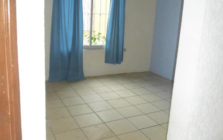 Foto de casa en venta en, arboledas brenamiel, san jacinto amilpas, oaxaca, 1166849 no 14